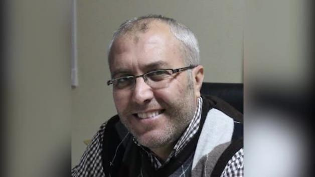The painful day of the Kanal family 7: Hacı Nayır, one of his former employees, lost his life