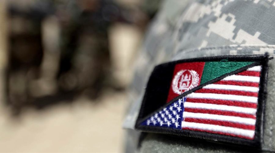 Lawmakers warn Pentagon of impending bloodbath for Afghan partners