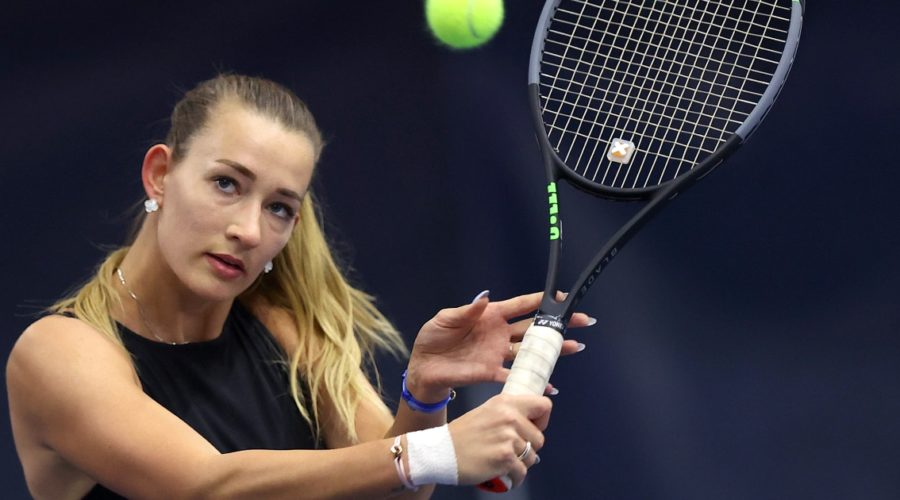 Russian tennis player arrested for match-fixing at Roland Garros 2020
