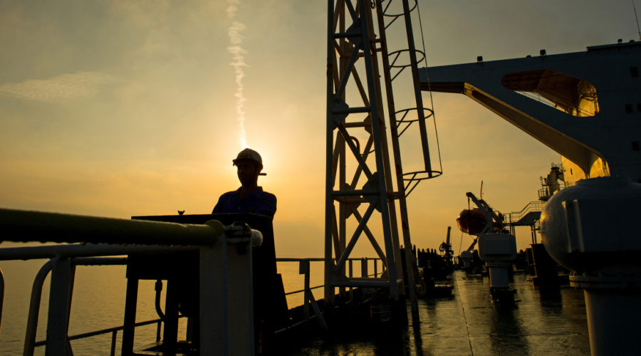 Oil hits highest level in two years as OPEC and allies reconfirm gradual increase in production