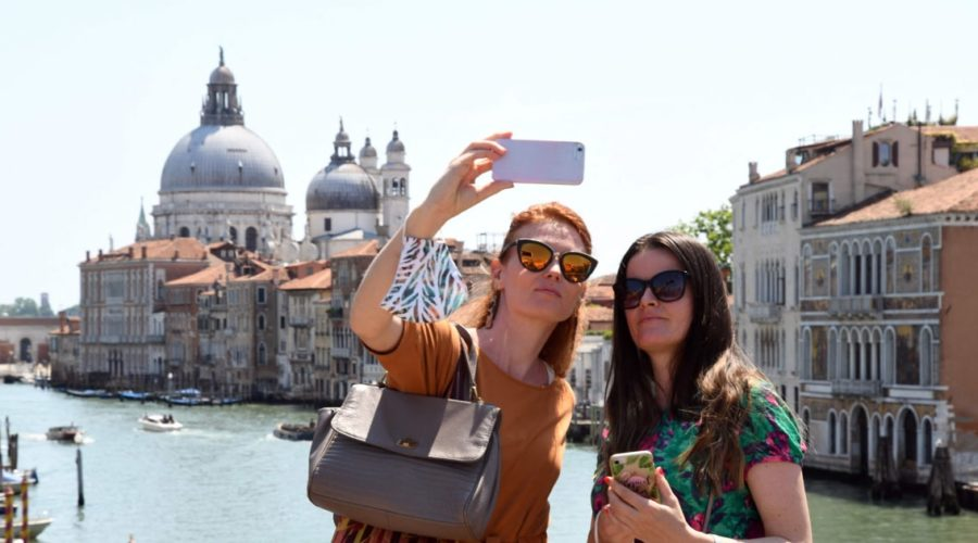 US tourists to return to Europe after members lift travel restrictions