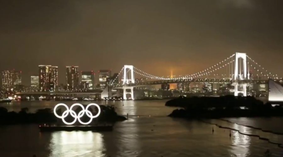 Fans banned from Olympics after declaration of state of emergency in Tokyo