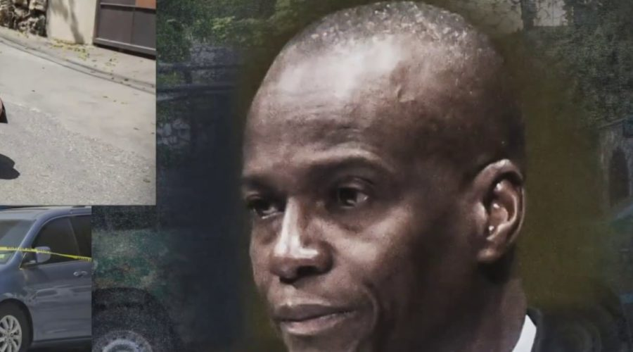 New details and arrests in the assassination of President Jovenel Moïse